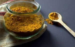 best-natural-antifugal-for-skin