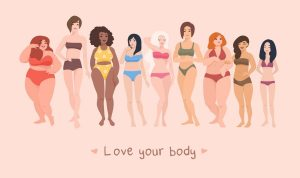body-positivity-quotes