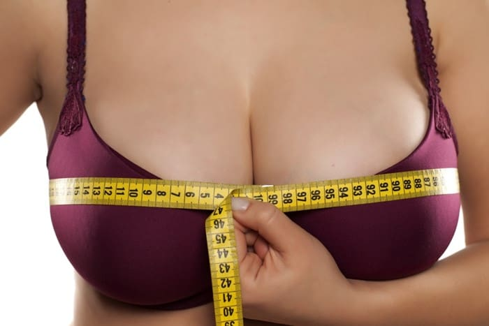 breast-reduction-without-surgery