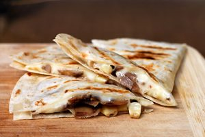 camping-quesadillas-recipe