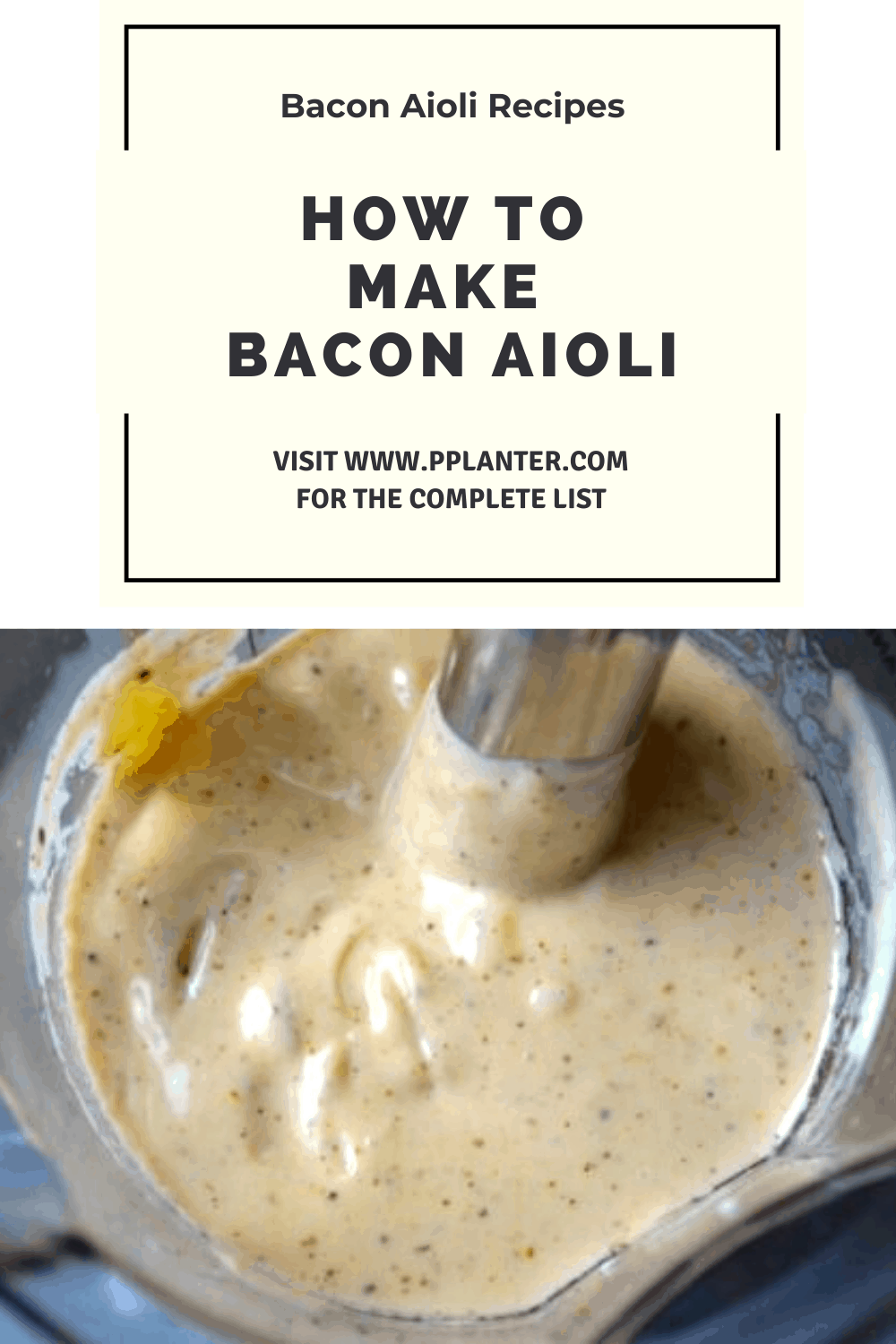 bacon-aioli-definition