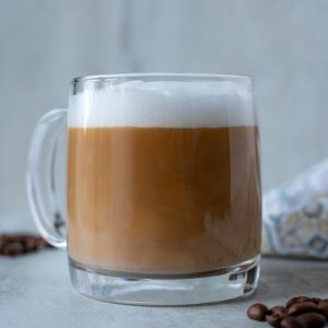 prison-coffee-latte-recipe