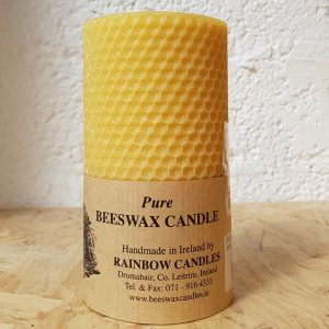 soy-or-beeswax-candles