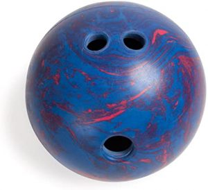 bowling-ball-smooth-things