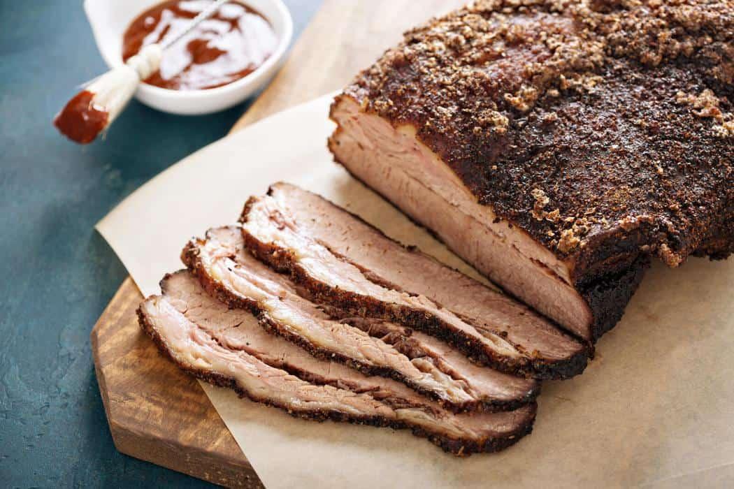 brisket-beef-roast