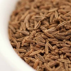 caraway-seeds-replacement-celery