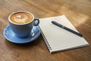 coffee-list-of-bitter-drinks