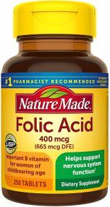 folic-acid-for-men