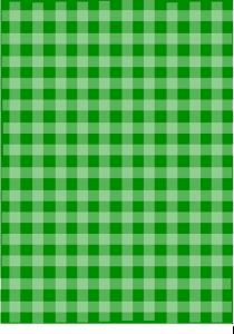 napkins-square-things