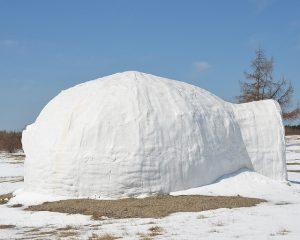 igloo-cold-items