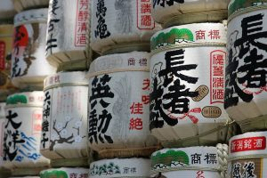 sake-health-benefits