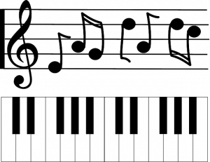 keyboard-keys-square-stuff