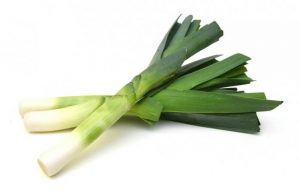 leeks-instead-of-celery