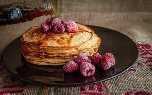 pancakes-soft