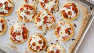 pizza-pancakes-kids-lunch-ideas