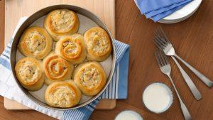 ranch-chicken-rollup-lunch-ideas