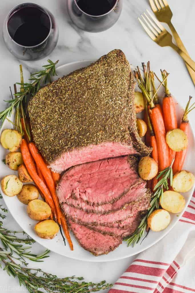 round-roast-beef-slow-cooker-recipe