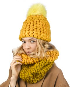 snood-female-wearable