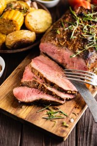 top-round-roast-recipe