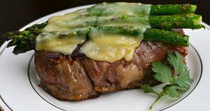 xavier-steak-food-starting-with-x