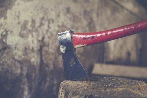 axe-sharp-things