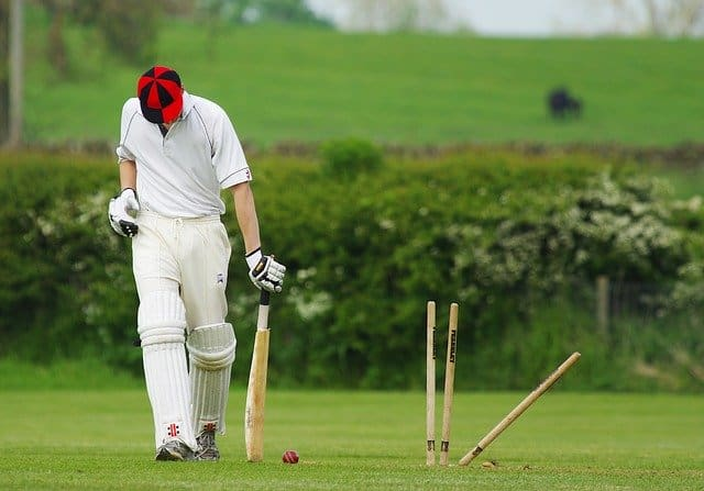 cricket-british-sport