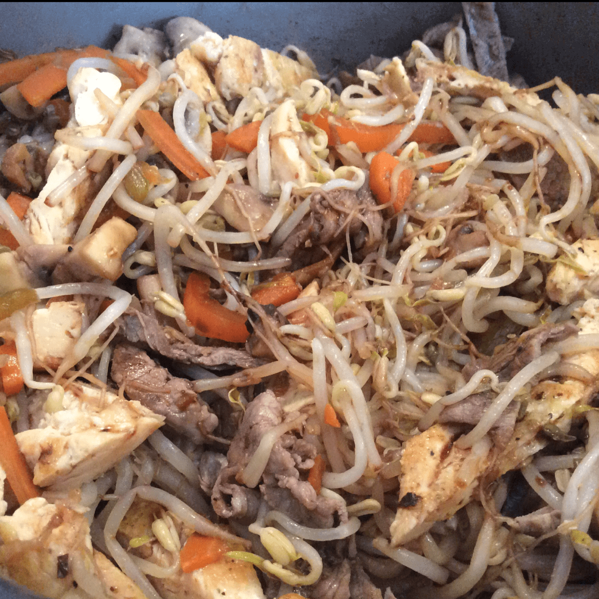 difference-between-chowmein-and-chopsuey