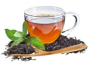 earl-grey-tea-taste
