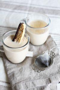 earl-grey-tea-with-milk