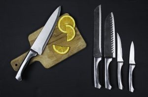knife-edgy-items