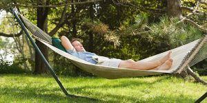 hammock-calming-things