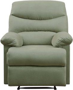 Acme-Recliner-Chair