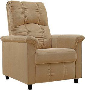 Dorel-Recliner-Chair
