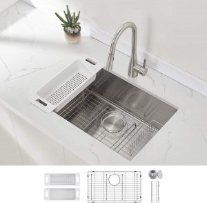 Modena-Kitchen-Sink