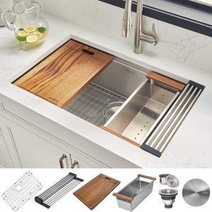 Ruvati-Kitchen-Sink