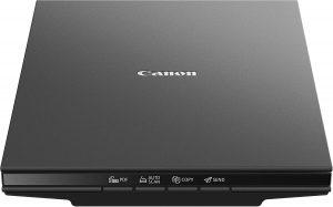 Canon CanoScan Lide 300 Slim Scanner