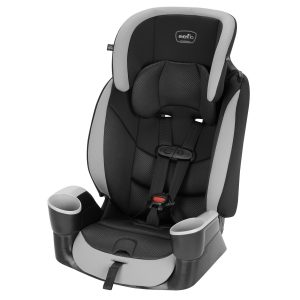 Evenflo Maestro Sport Harness/Booster Seat