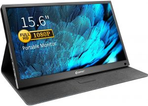 best-1080p-ips-monitor